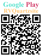 Quartzsite App Google Play