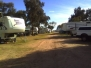 Blythe Camping-Activities